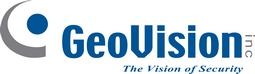 sidebar_255_Logo_GeoVision