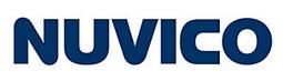 sidebar_255_NUVICOhi-res-logo