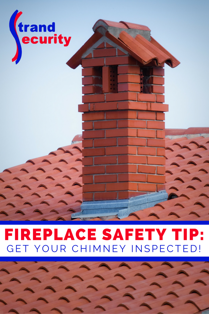 Fireplace safety tips to keep your family  safe