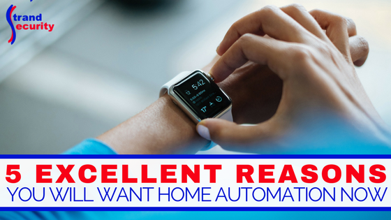 Home automation strand security systems myrtle beach - Reasons why you need invest home automation system ...