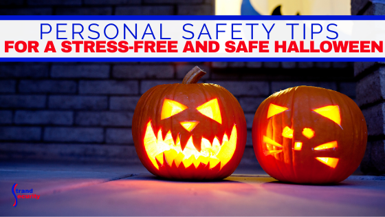 pandemic Halloween safety tips
