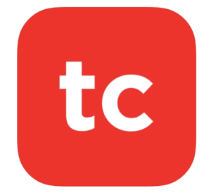 Total Connect 2.0 App by Honeywell