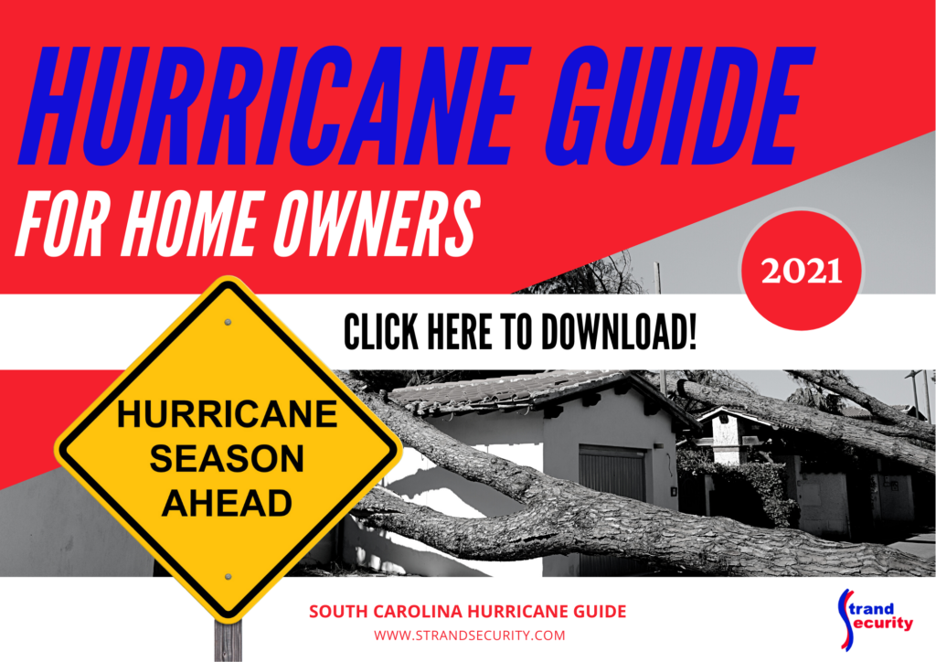 download free hurricane guide